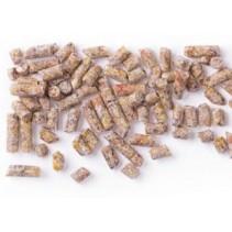 Poule pondeuse granulés, Mifuma, 25 kg