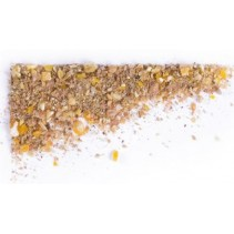 Poule pondeuse farine, Mifuma, 25 kg