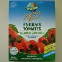 Engrais Tomates Bio CP 800 g