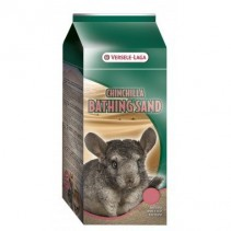 Terre à bain Chinchillas 20 kg