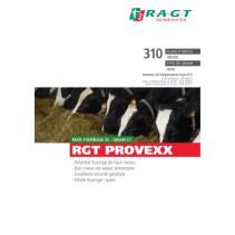 Maïs RGT PROVEXX