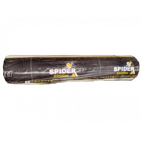 Filet Spidernet 2000 M