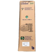 Film Enrubannage Silobal Eco