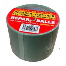 Repar Balle Vert