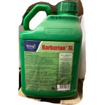 360 Barbarian XL 5 L
