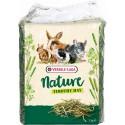 Foin Timothy Hay Nature 1kg