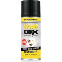 Home choc 150ML