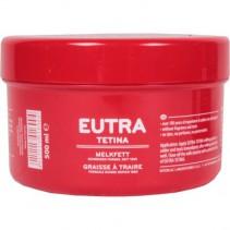 Graisse à traire Eutra 500 ml