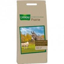 Prairie 5 kg