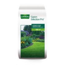 Gazon selection pro 5 kg