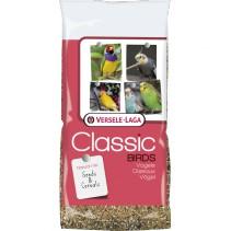Mélange de graines pour grandes perruches 20 kg