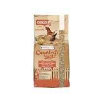 Mélange grains poules pondeuse Gold, Versele Laga, 20 kg