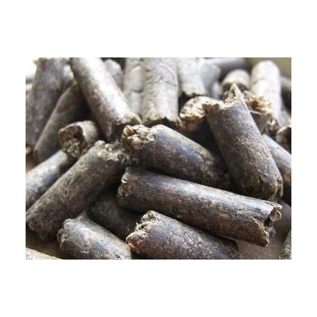 pulpe betterave granules