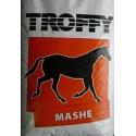 Troffy Mashe 25 kg