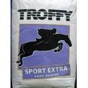 Troffy sport extra 25 kg