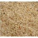 Mélange de graines pour perruches 20 kg