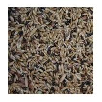 Mélange de graines pour canaris 20 kg