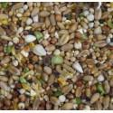 Mélange de graines pour tourterelles 20 kg