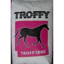 Troffy fibres 25 kg