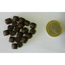 Pellets - Granulés pour poissons Neo 7 mm 25 kg