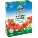 Engrais fraisiers Bio CP 800 g