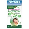 Bacteriosol Potager 3 kg