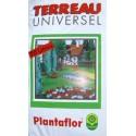 Terreau universel, Plantaflor, 70 Litres