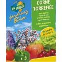 Corne torréfiée bio CP 2.5 kg