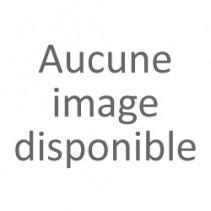 Glyphosate - ROSATE 36 (20 L)